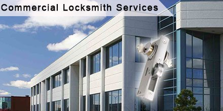 Union Locksmith Store Glen Burnie, MD 410-412-7469